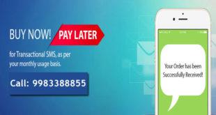 Bulk Sms Services Delhi – My Blog