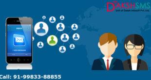 Bulk Sms Services Visakhapatnam – My Blog